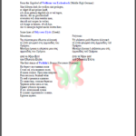 A PDF document with watermark produced from RTF
