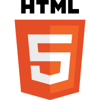 HTML Artist .Net provides API to work with HTML5 in C#
