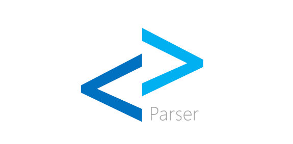 Absolutely new HTML-parser and CSS-parser