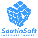 sautinsoft.document icon